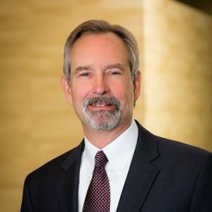 Mark Meitzen