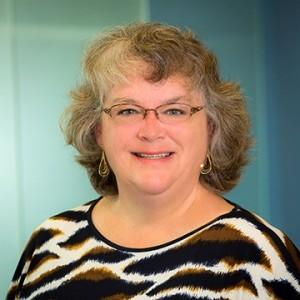 Teresa Sholts